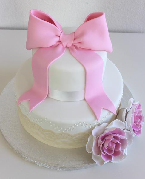 Last Minute Wedding Cakes Vancouver