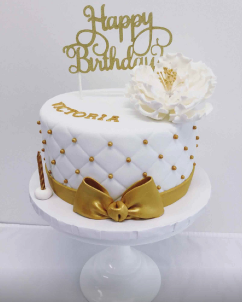 Cakes Yummy Yonie Cakes Best Wedding Specialty Birthday Cakes