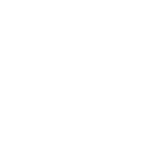 Yummy Yonie Cakes Logo - Best Cakes In Vancouver